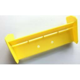 yellow-wing-1-10_1598512341850.jpg