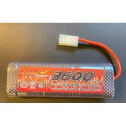 tamiya-battery_1606207025948.jpg