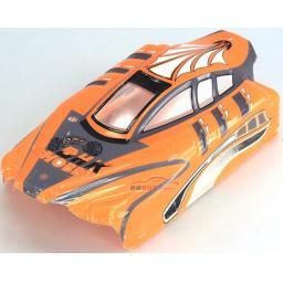 buggy-orange_1612264669083.jpg