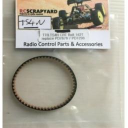belt-162t_1598444872618.jpg