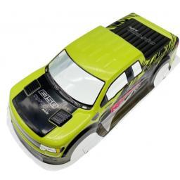 f150-truck-yellow_1612263896302.jpg