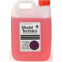 model-technics-zzip-25-227-litre_1603113205993.jpg