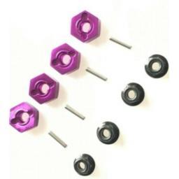 wheel-hex-purple_1610547501494.jpg