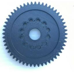 3d-spur-gear_1609509939653.jpg