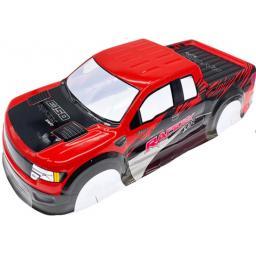 f150-truck-red_1612263641812.jpg