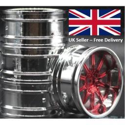 wheel-red-1_1610541876479.jpg