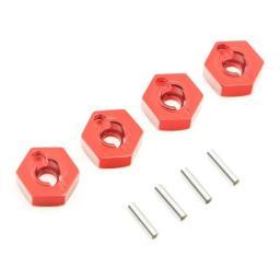 wheel-hex-red_1584958853729.jpg