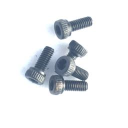 m25x6-pull-start_1580651745317.jpg