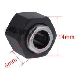 14mm-one-way_1610700883187.jpg
