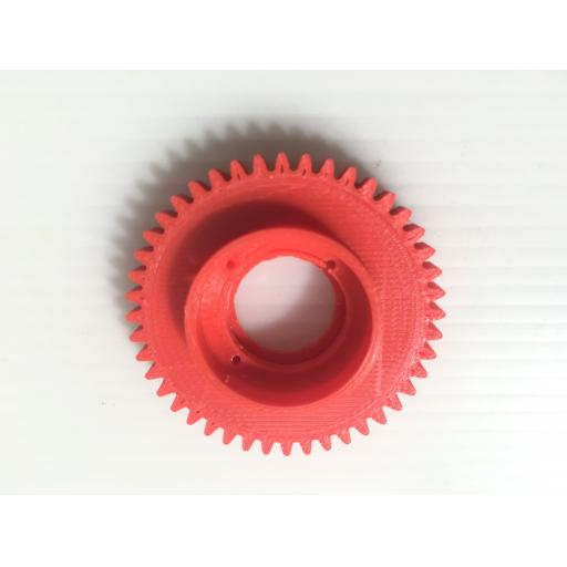 CEN Fun Factor two speed Spur Gear 44T P/N G84307-2