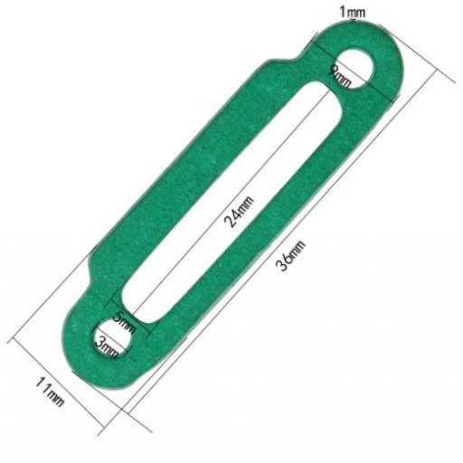 green-gasket-x1_1610711077921.jpg