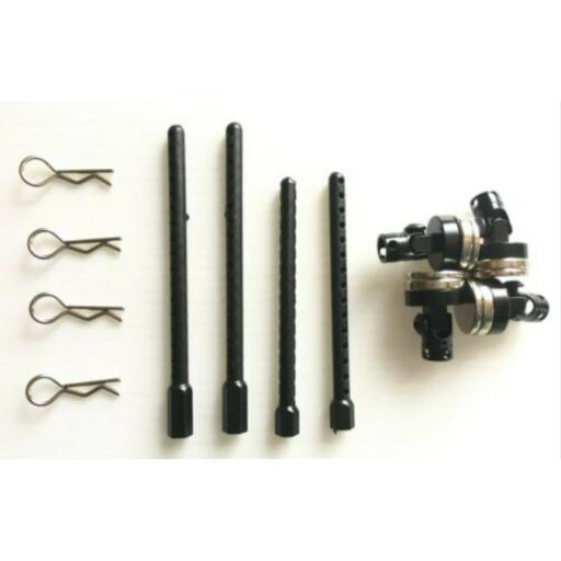 mag-clips-posts_1610709253673.jpg