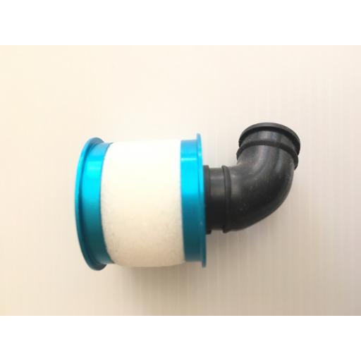 blue-air-filter_1586948052965.jpeg