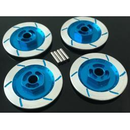 Brake Disk- Blue2.jpg