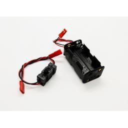 PXL_20210115_1057Batt Switch37060.jpg