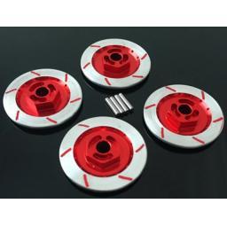 Brake Disk - Red2.jpg
