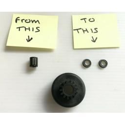 flanged bearings.jpg