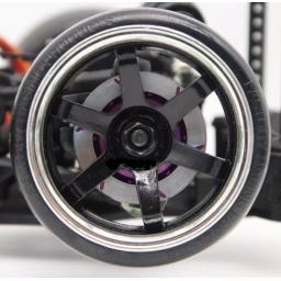 Brake Disk EG2.jpg