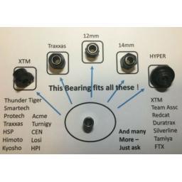 One way Bearing.jpg