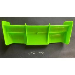1-8 wing Green.jpg