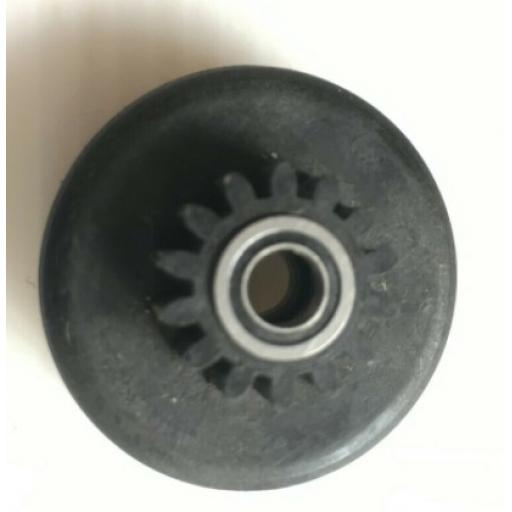 bearing fitted.jpg