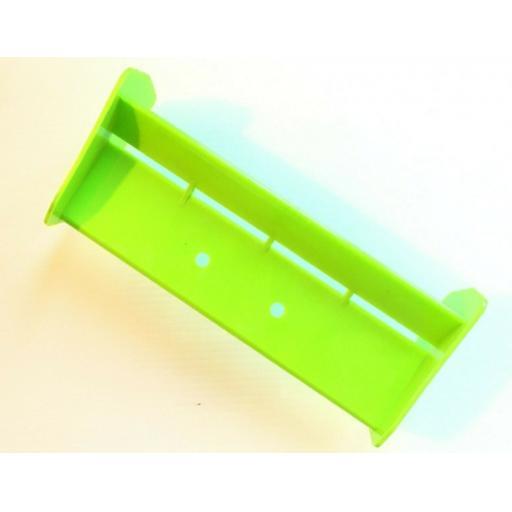 1-10 wing Green.jpg