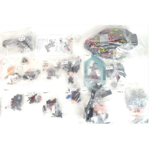 Bags - full set.jpg