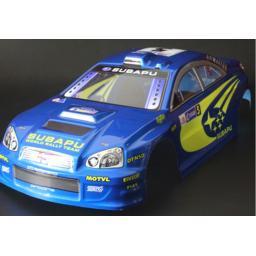 Subaru Blue - old.jpg