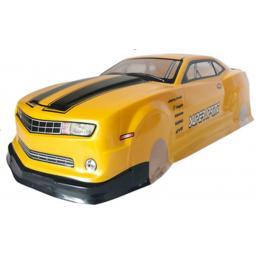 Chevrolet yellow.jpg