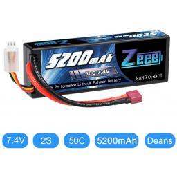 5200 Lipo Batt.jpg