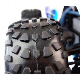 tyres2.jpg