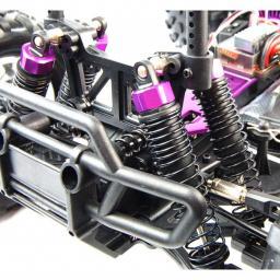 front-shocks_1_5_2.jpg