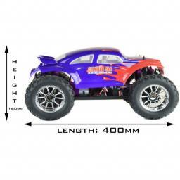 h94111-88214_dimensions.jpg