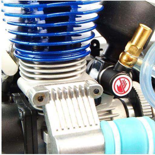 engine side.jpg