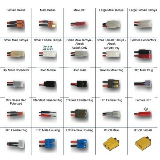 RC Connectors.jpg