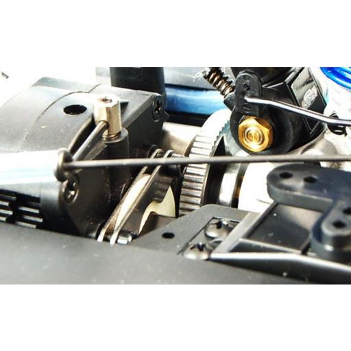 gearbox top.jpg