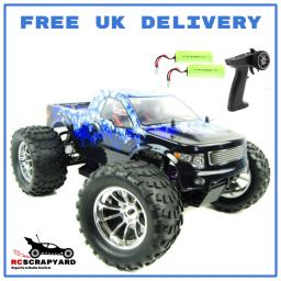 Blue Ice Electric Bug Crusher new Site Image (1).png